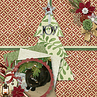 2x2Brenian_Designs_-_Rock_Around_Christmas_Tree_-_linda_cumberland_seasons_greetings.jpg