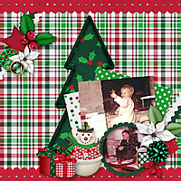 2x2Brenian_Designs_-_Rock_Around_Christmas_Tree_-_rosemade_build_a_christmas.jpg