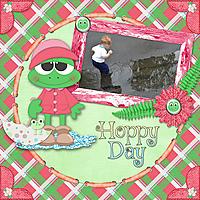 2x2Leap_Frog.jpg
