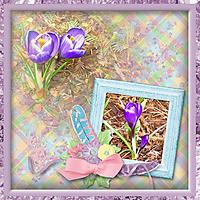 2x2MBDD_-_Spring_Thing00.jpg