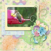 2x2MBDD_-_Spring_Thing01.jpg