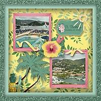 2x2MBDD_-_Tropical_Paradise-00.jpg