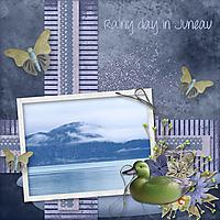 2x2SCR_-_Sounds_of_Rain_Mix_-_Juneau.jpg