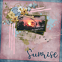 2x2Scrapbookcrazy_Creations_by_Robyn_-_A_Little_Bit_Arty_Templ_-_Gifts_of_Love.jpg