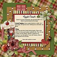 2x2Scrapbookcrazy_Creations_by_Robyn_-_Apple_Pie_Mixology_Template_-_apple_crunch.jpg