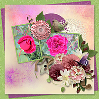 2x2Scrapbookcrazy_Creations_by_Robyn_-_In_My_Garden_Mix_Temp00.jpg