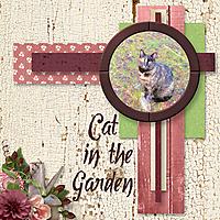2x2Scrapbookcrazy_Creations_by_Robyn_-_In_My_Garden_Mix_Temp01.jpg