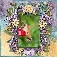 2x2TCOT_-_Birds_of_a_Feather_Temp_-_JSD_Aug_jumpstart.jpg