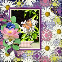 2x2TCOT_-_Florrific_-_Kelly-Jo_Hop_Into_Spring.jpg