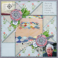 2x2TCOT_-_Quilted_With_Love_-_two_page_-_quilters_patch_loucee00.jpg