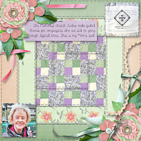 2x2TCOT_-_Quilted_With_Love_-_two_page_-_quilters_patch_loucee01.jpg