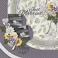 2x2TSSA_-_On_The_Curve_-_Wedding_Day_JCD00.jpg