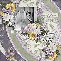 2x2TSSA_-_On_The_Curve_-_Wedding_Day_JCD01.jpg