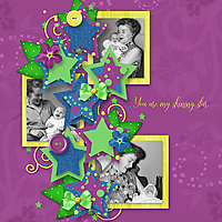 2x2The_Cherry_On_Top_-_Moon_Stars_-_ABS_-_Playful.jpg