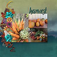 2x2bestMBK-TSSA_-_A_Harvest_of_Memories_-_temp00.jpg
