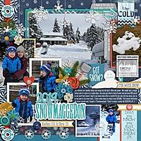 3-12_2019_Snowpocalypse_600_x_600_.jpg