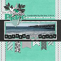 3-14-CAP_MarvelousMint_Beach_RefreshRenew.jpg