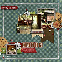 3-20-WT_GainingAltitude_TS_ABannerdayVol2TemplatePack_Peru_Cabin.jpg