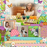 3-26_Easter_fun_bundle_600_x_600_.jpg