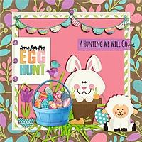 3-27_GS_Egg_Hop_600_x_600_.jpg