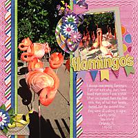 3-28-EasterFunGrabBag_CAP_Sea-World-Flamingos.jpg