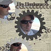 3-29-15heyhandsome.jpg