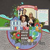 3-30_House_Home_600_x_600_.jpg