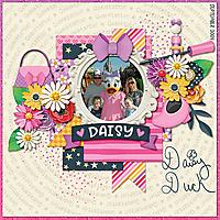 3-Daisy.jpg