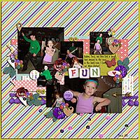 3-DanceParty2015_edited-1.jpg