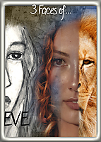3-Faces-of-Eve.jpg