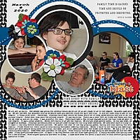 3-March_8_2020-circle_17-Family_Fun.jpg