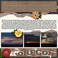 3-March_9_2020_Oregon.jpg