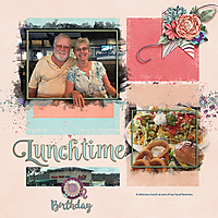 31-birthday-lunchMFish_BlendedBlocks_04-copy.jpg