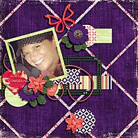 31_selfie_GSMiniKitbyLKD.jpg