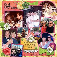 34_year_Anniversary_Chris_Joyceweb.jpg