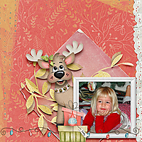 3600-snickerdoodle-designs-this-is-me-december-Kythe-02_copy_2.jpg