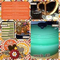365-week-45.jpg