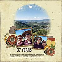 37_Years_web.jpg