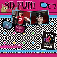 3D_Funweb.jpg