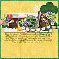 3_1_Simple_Girl_flower-power-web.jpg