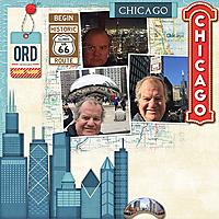 3_Chicago.jpg