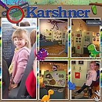 3_Children_s_Museum_600_x_600_.jpg