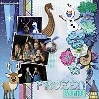 3_Frozen_Everafter_-_recipe.jpg
