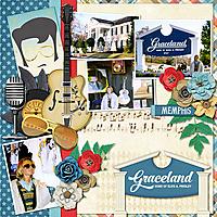 3_Graceland.jpg