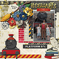 3_Hogwarts_Express_-_scraplift.jpg
