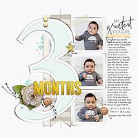 3_months_web.jpg