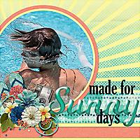 3b_MFish_SummerSayings1_02_Barbara_600.jpg
