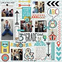 3rd_grade_grad.jpg