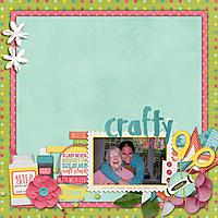 4-1-CAP_Procraftinating_CraftyGirls.jpg