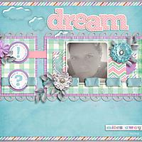 4-1-GS_Buffet_M_MTemplate_Dreamer.jpg